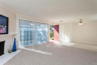 1491 N Glassell St, Orange, CA 92867