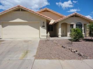 7607 S Wildberry Ave, Tucson, AZ 85747