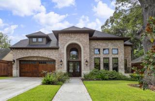 2501 Goldsmith St, Houston, TX 77030