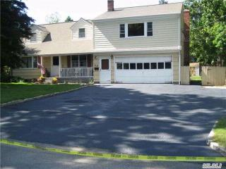 33 Chichester Rd #UP, Huntington Station, NY 11746