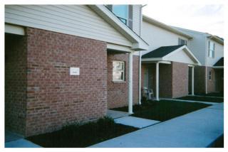 109 Abbie Dr, New Martinsville, WV 26155