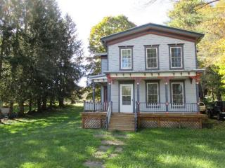 117 County Highway 12, Laurens, NY 13796