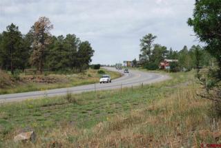 1531 West Us Highway 160, Pagosa Springs CO