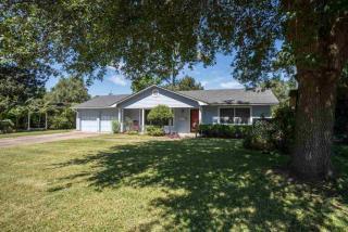 4640 Dellwood Ln, Beaumont, TX 77706