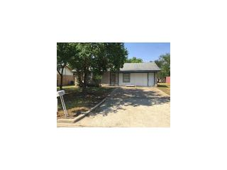 2118 Manning Way, Bryan, TX 77803