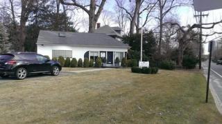 740 Glen Cove Avenue, Glen Head NY