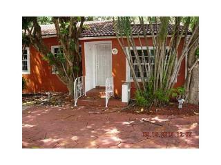 2450 SW 19th Ave, Miami, FL 33145