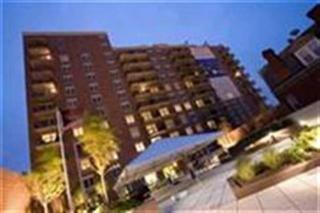 3312 Hudson Ave #8 PENTHOUSE, Union City, NJ 07087