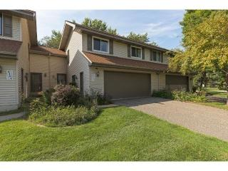 4163 Shirlee Ln S, Shoreview, MN 55126