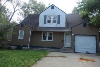 5820 Olive St, Kansas City, MO 64130