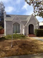 1326 Birch St, Pittsburg, CA 94565