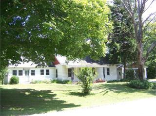 2302 S State Road 37, Paoli, IN 47454
