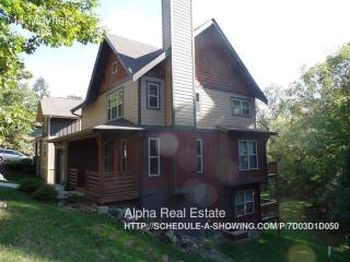 14 Mayfield Rd, Asheville, NC 28804