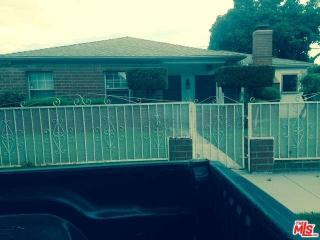1625 E Washington St, Long Beach, CA 90805