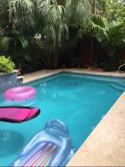 1720 Johnson St, Key West, FL 33040