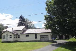 160 Washington County Route 45, Argyle, NY 12809