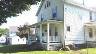 2949 Greig St, Port Gibson, NY 14537