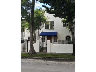 919 Southwest 20th Avenue, Miami FL