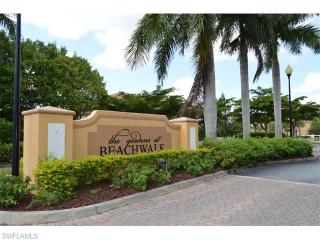15645 Ocean Walk Cir #103, Fort Myers, FL 33908