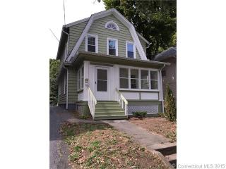 92 Prospect St, New Haven, CT 06511