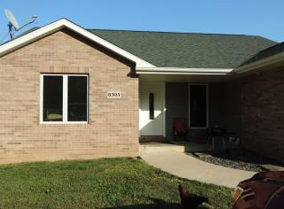 8303 140th St W, Taylor Ridge, IL 61284