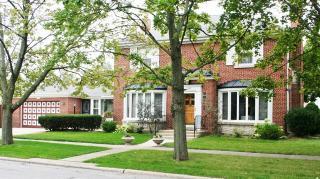 Address Not Disclosed, Elmwood Park, IL 60707