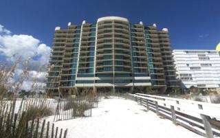 29488 Perdido Beach Boulevard #1506, Orange Beach AL