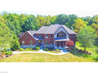 7750 Valley View Road, Hudson OH