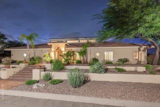 15026 N Escalante Dr, Fountain Hills, AZ 85268