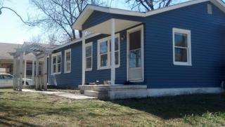 363 North Lorraine Avenue, Wichita KS