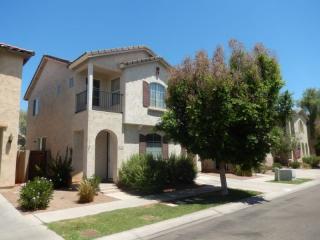 5113 S 15th Pl, Phoenix, AZ 85040