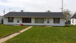 2320 Louisiana St #28, Gary, IN 46407