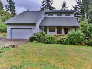 16828 South Pam Drive, Oregon City OR