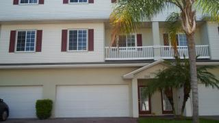 3409 10th Ln W, Palmetto, FL 34221