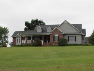 981 Bennett Rd, Ellerbe, NC 28338