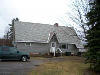 551 Inman Pond Road, Fair Haven VT