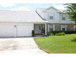 5274 Tunbridge Wells Ln #1, Orlando, FL 32812