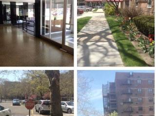 15125 88th Street, Queens NY