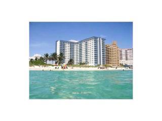 6917 Collins Ave #601, Miami Beach, FL 33141
