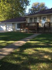 105 Ann Drive, Wathena KS