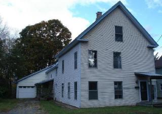 27 Highland St #FLOOR 2, Woodsville, NH 03785