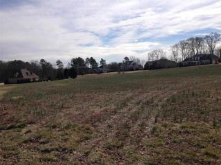 110 Chetwood Rivendell, Anderson SC