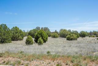 5455 West Vengeance Trail, Prescott AZ