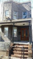 3548 97th St, Queens, NY 11368