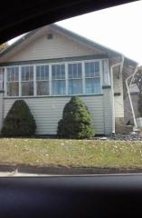 126 Louisa St, Plymouth, IN 46563