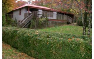 1940 Candy Mountain Rd, Murphy, NC 28906