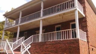 1350 Cline School Rd, Concord, NC 28025