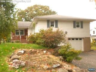 180 Harding Pl, Maywood, NJ 07607