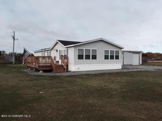 27809 County Road 31, Roseau, MN 56751