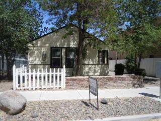 140 Chism St, Reno, NV 89503